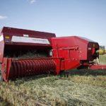 Ростсельмаш увеличил поставки навесной и прицепной сельхозтехники за рубеж