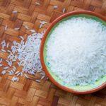 Рынки пшеницы и риса ждут дефицит и рост цен