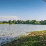 Около 30 водохранилищ построят в РК до 2030 года
