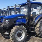 Посевная-2020: на чём сеются фермеры Казахстана