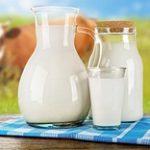 Как помочь хозяйствам с реализацией молока и молочных продуктов, рассказал мажилисмен