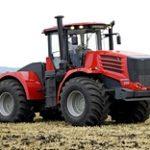 Антикризисную программу запустили для казахстанских аграриев