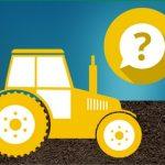 Утилизационный сбор на современные сельхозмашины – удар по сельскому хозяйству страны
