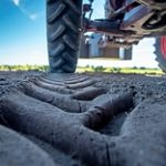 Как аграрии могут обжаловать решение земельной комиссии