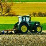 Куда обращаться фермерам, если возникают проблемы с выездом на поля