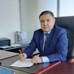 ФФПСХ продолжает кредитовать сёла в условиях ЧП