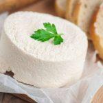 Учёные КазАТУ изучают экспортный потенциал овечьего молока