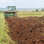 Агрономов и ветеринаров не хватает в Жуалынском районе Жамбылской области