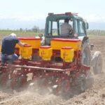 Цифровые технологии на службе у сельского хозяйства