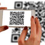 Оплачивать государственные услуги, налоги и штрафы можно с помощью QR-кода через мобильный банкинг Kaspi.kz