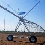 В Павлодарской области заработали первые установки Valley от СТ AGRO