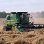 В Казахстане выровняли условия взимания утилизационного сбора для производителей сельхозтехники