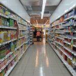 Будет ли толк от маркировки вредных продуктов в супермаркетах – Светлана Романовская