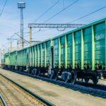 «Умная логистика»: что даст Казахстану национальная товаропроводящая система?