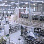 CLAAS и Massey Ferguson возобновили производство