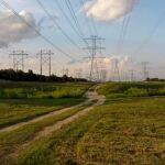 Ряд видов налогов на землю планируют резко повысить в Шымкенте