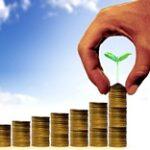 Микрокредиты через ФФПСХ получили 360 человек в Жамбылской области