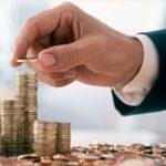 Коронавирус пандемиясындағы бизнес: Қалай инвестиция тартуға болады