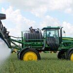 БРК рассматривает проекты по лизингу сельхозтехники на 2,7 млрд тенге