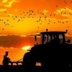 Какие документы необходимы для получения субсидий за сельхозтехнику?