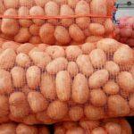 Минсельхоз внес в чёрный список ряд импортёров сельхозпродукции