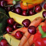 Единый рынок органической продукции планируют создать в ЕАЭС