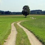 Как быть с земельными долями и вкладами тех членов КХ, которые давно перестали быть ими?..