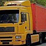 Серый импорт и санкционка: как решить проблемы с перемещением грузов в ЕАЭС