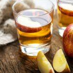 Яблочный сок планируют производить в Атырауской области