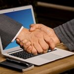 Предприниматели возобновляют свою деятельность: на www.infokazakhstan.kz уже более 17 тысяч заявок