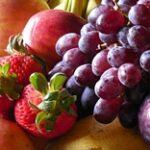 РК может заработать на экспорте фруктов и ягод до $20 млрд