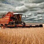 Рынок сельхозтехники в РК: самая доступная и дорогая техника