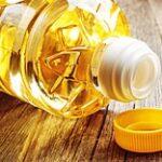 Акмолинская область увеличила выпуск растительного масла