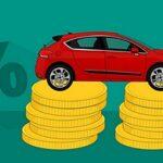Освобождается ли глава КХ от уплаты налога на транспортное средство, используемое в деятельности КХ?