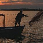 Для переориентации водоёмов с рыболовства на рыбоводство нужна господдержка