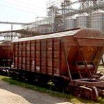 АО «Астық Транс» с 1 октября повышает стоимость внутренних перевозок зерна