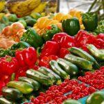 В Казахстане вновь могут ввести предельные цены на продукты