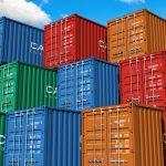 В Казахстане вступают в силу упрощённые правила по возмещению затрат экспортёрам