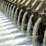 Как проходит цифровизация водохранилищ в Казахстане