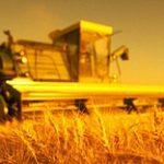 Правительство Казахстана отказалось отменить утильсбор на сельхозтехнику