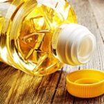 Повышение цен на подсолнечное масло возможно в Казахстане