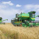Кредитование агропрома: АКК увеличивает объёмы, эксперты говорят о важности финансирования отрасли