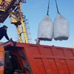 Ещё в 6 областях Казахстана минеральные удобрения «KAZCHEM» стали доступнее и ближе для фермеров Северных и Южных регионов