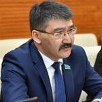 Мажилисмен Темиржанов: ОРЦ не могут существовать без господдержки